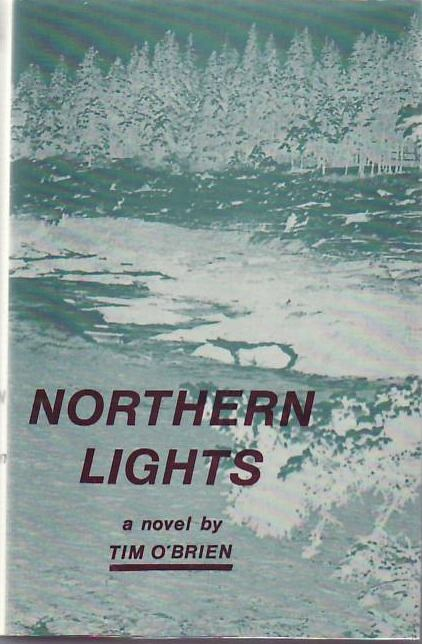 Northern Lights. Tim O'BRIEN.