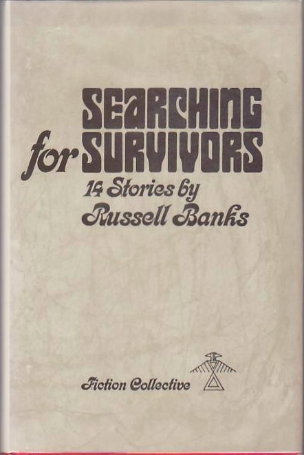 Searching for Survivors