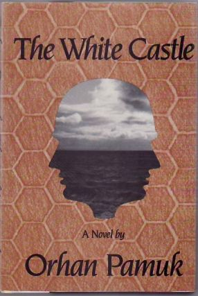 The White Castle: A Novel. Orhan PAMUK, Victoria Holbrook